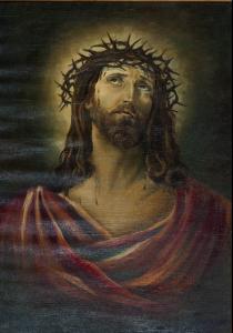 Jezus kopia
