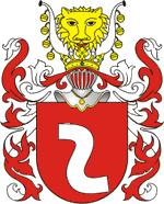 Herb Lubomirskich