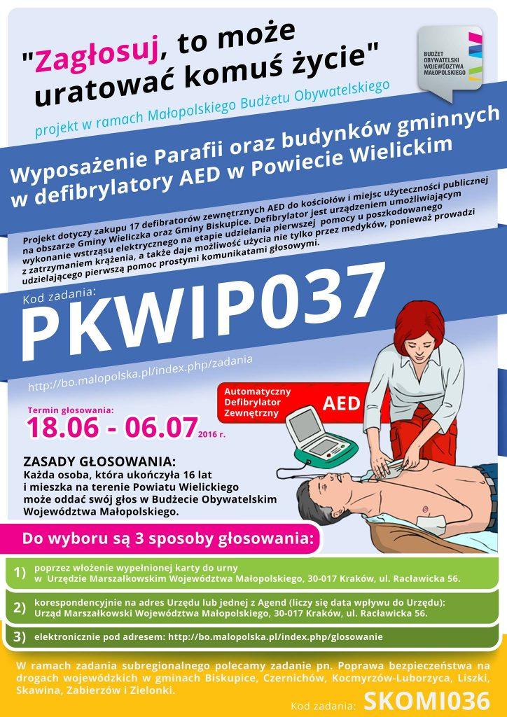 Plakat_defibrylator_A3